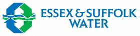Essex & Suffolk Water