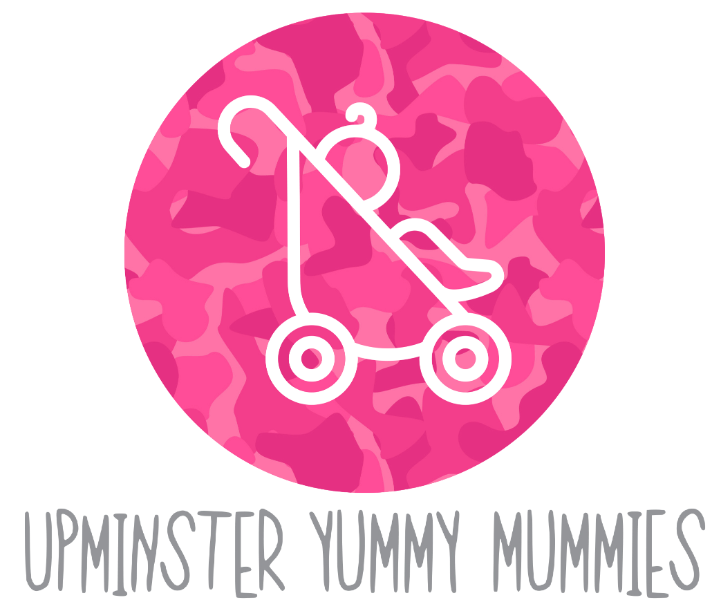 Upminster Yummy Mummies - buggy fitness and more